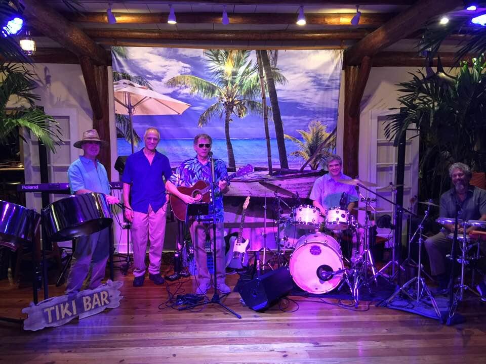 2019 Key Largo Anglers Club