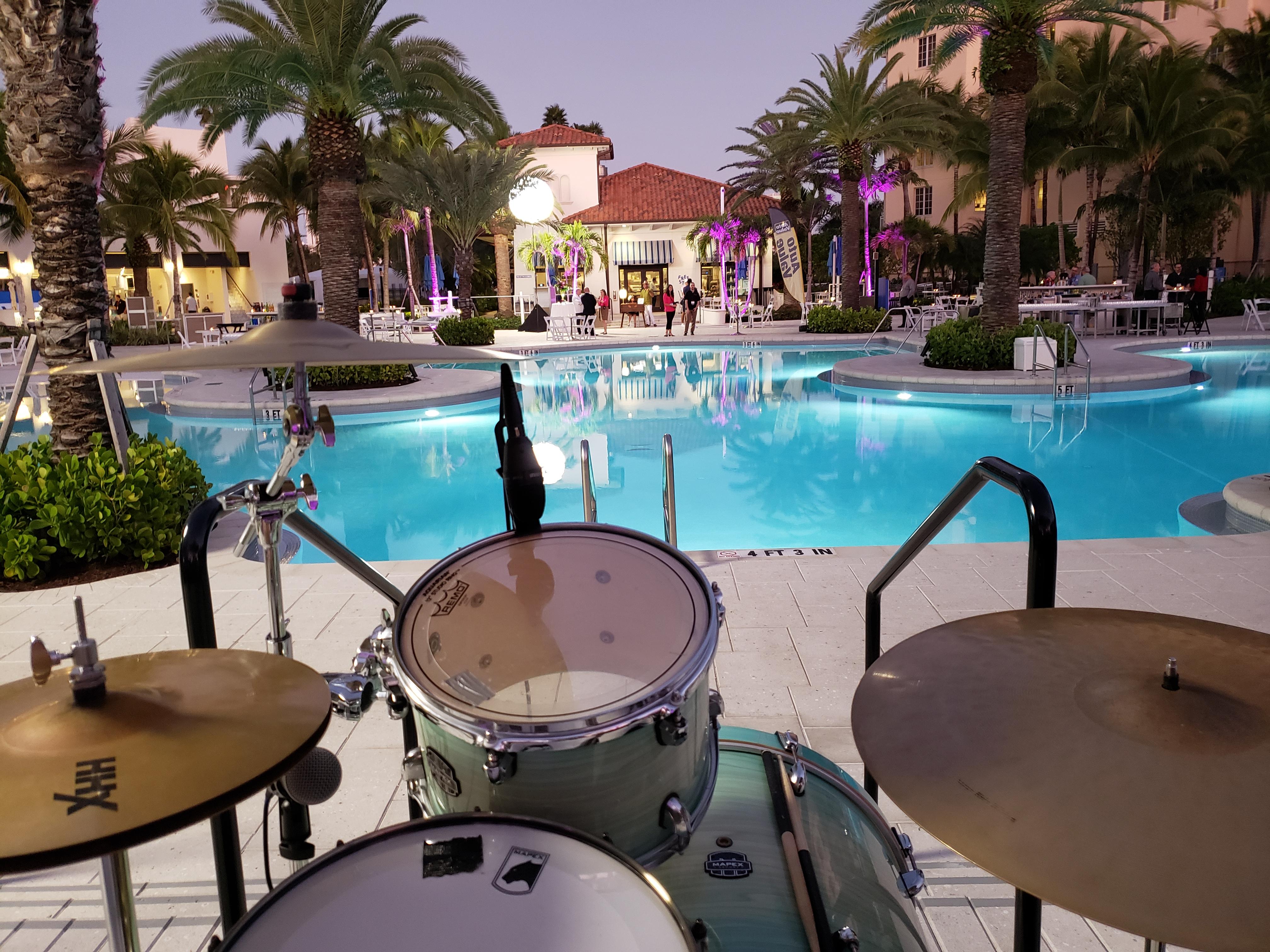 Turnberry Isle Resort & Club